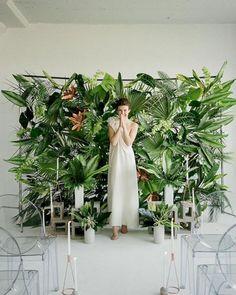 Great 50 Marvelous Wedding Photobooth Backdrop Design Ideas https://oosile.com/50-marvelous-wedding-photobooth-backdrop-design-ideas-11198