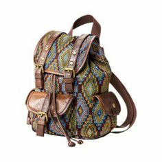 target backpack purses   Backpack : handbags : Target on Wanelo Target Purse, Backpack Purse, Backpack Handbags, Handbag Accessories, Women Accessories, Tapestry, Backpacks, Purses