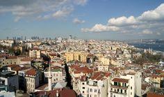https://flic.kr/p/GoHDLH | Istanbul - Turkey