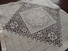 hilo刺繍教室-アーカイブス/ギャラリー2…2011