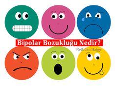 bipolar bozukluğu olan kişilere nasıl davranılmalı, bipolar bozukluk testi yapma, bipolar bozukluk nedenleri nelerdir, bipolar tedavisi nasıl yapılır, bipolar bozukluk nedir kısaca, Bipolar bozukluğu olanlar evlenebilir mi.