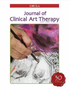 Free access art therapy journal http://digitalcommons.lmu.edu/jcat/