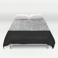Popular Duvet Covers | Page 7 of 2241 | Society6