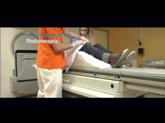 ▶ TodoFP.es - Familia Sanidad - YouTube Youtube, Storage, School Counseling, Radiation Therapy, Making Decisions, Purse Storage, Larger, Youtubers, Youtube Movies