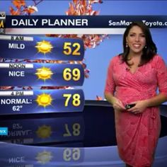 Dressing for the weather today..like it's Spring! 78 in January today, enjoy! #keyewx #preggo #34weeks #APeainaPod #maternityclothes