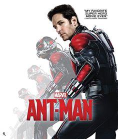 Ant-Man [Blu-ray] Walt Disney Studios http://www.amazon.com/dp/B00ZGDK2EU/ref=cm_sw_r_pi_dp_bAkEwb1TDXGQ8