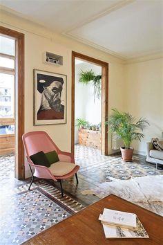 tiled-apartment-interiors-pinterest-dezeen-roundup-03.jpg 960 × 1441 bildepunkter