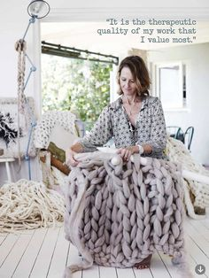 Jacqueline Fink - little dandelion - web800-Artisan-Magazine-feature-2014-4