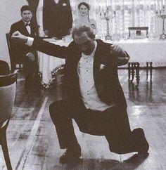 of Ataturk& Most Charismatic and Stylish Men in the World - Atatürk - Stylish Men Over 50, Most Stylish Men, Stylish Mens Fashion, Stylish Mens Outfits, Smart Casual Menswear Summer, Stylish Mens Haircuts, City Wallpaper, Galaxy Wallpaper, Men Photography