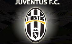 La Juventus lavora per dare all'allenatore il tassello che manca in difesa #calciomercato #juventus