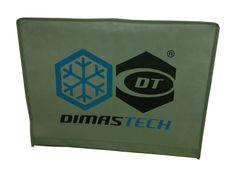 DimasTech® Dust Cover
