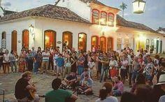 Este final de semana terá o Festival Bourbon de Paraty!!! Aproveite a festa lá sem deixar de aproveitar a praia por aqui. Pousada Alentejano faça já sua reserva!!! . #festival #musica #bourbon #paraty #street #pousada #restaurante #bar #praia #compras #hotel #sustentável #sustentabilidade #conforto #beach #emubatuba #ubatuba #natuteza #lazer #surf #wsl #visual #mar #temporada #verão #food #gastronomia #istafood #instagood #chef by pousadaalentejano http://ift.tt/1W4vnIG