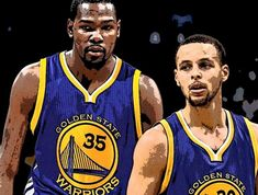 The Warriors players are training themselves against the Suns - Sports golden state warriors jersey golden state warriors live stream golden state warriors logo golden state warriors news golden state warriors record golden state warriors schedule golden state warriors score golden state warriors standings golden state warriors store golden state warriors tickets