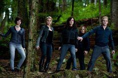 Image - Vampires - Saga Twilight - Skyrock.com