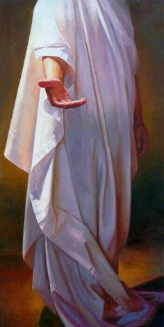 Come into Me,all ye that labor and are heavy laden, and I will give you rest. Matthew God and Jesus Christ Images Du Christ, Pictures Of Jesus Christ, Lds Art, Bible Art, Prince Of Peace, Prophetic Art, Biblical Art, Jesus Is Lord, Jesus Help
