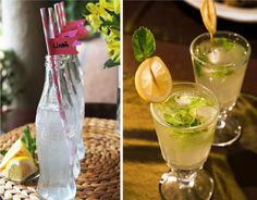 limonada-verao-buffet-casamento-a-tres-gastronomia-monica-dajcz