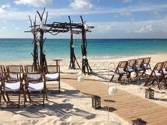 all inclusive wedding aruba | All Inclusive Aruba Wedding Package - Tier I | Destination Weddings ...