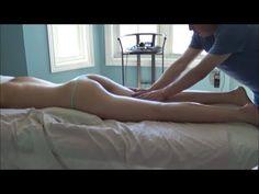 Sex Hieronta YouTubessa Insesti Hentai porno video