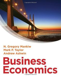 Managerial accounting 16th edition by ray garrison eric noreen business economics pdf ebook isbn 1408069814 9781408069813 9781408098868it is a fandeluxe Image collections