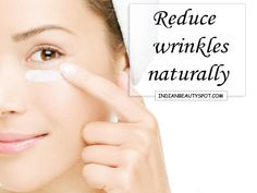Combat wrinkles with these natural beauty tricks that has anti aging benefits to make your skin appear tighter and firm. Anti-Aging Tricks Pineapple Pineapple is rich in antioxidants. Wrinkle Treatment, Anti Aging Treatments, Skin Treatments, Natural Facial, Natural Skin Care, Beauty Care, Beauty Hacks, Diy Beauty, Beauty Ideas