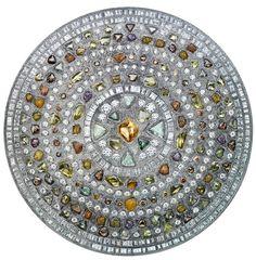 De Beers Diamond Jewellers