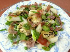 Protein foods recipes for weight loss image 4
