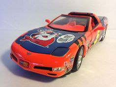terry labonte chevrolet chevy corvettes diecast terry o quinn forward. Cars Review. Best American Auto & Cars Review