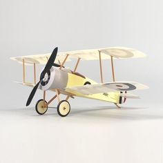 68 Best RC Plane images in 2019 | Airplane, Plane, Rc