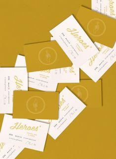 The Most Magical Happy Hour: A Disney Heroes Bar ~ Branding by Emmy de León Jones // Disney Branding, Disney Heroes, Stationary Design, Collateral Design, Graphic Design, Menu Design, Happy Hour, Logo System, Logos, Vintage Logos, Speakeasy Logos, Bar Branding, Graphic Design, Minimal Design, Minimal Branding, Business Cards.