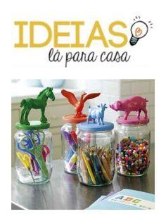 Senhora Inspiração! Blog #IdeiasLaPraCasa ☆ Instagram @ddrumondperfil