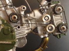 Distribuzione motore ducati 1/12 tamiya upgrade Ducati 888, Ducati Cafe Racer, Tamiya, Scale, Weighing Scale, Balance Sheet, Weight Scale