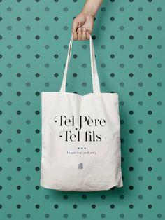 un sac shopping tote bag personnalis pour la meilleure maman du monde tous les textes sont. Black Bedroom Furniture Sets. Home Design Ideas