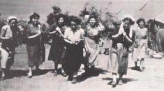 Γυναίκες στη Μακρόνησο – Αυτές που δεν έπρεπε να τις χτυπάνε ούτε με της μύγας το φτερό :: left.gr