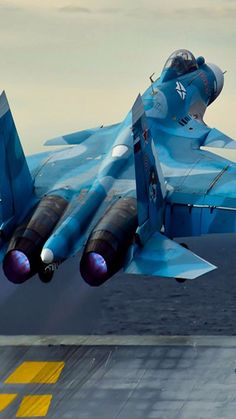 Jet Fighter Pilot, Air Fighter, Fighter Jets, Military Jets, Military Aircraft, Russian Plane, Flying Vehicles, Man Of War, American Fighter