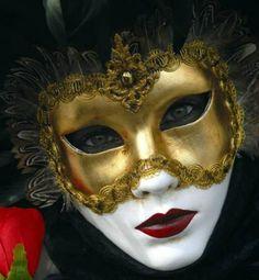 ...Carnaval...