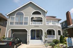 103 South Newport Avenue, Ventor, NJ 08406 $999,000