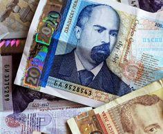 Bulgarian Exchange Crypto.bg to Resume Trading on Monday #Bitcoin #bulgarian #crypto