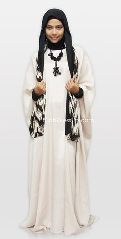 Butterfly Abaya, Islamic Fashion, Collections, Tips, Products, Islamic Clothing, Gadget, Muslim Fashion, Counseling