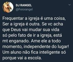 No tenho palavras para descrever isto! King Jesus, God Jesus, God Is Amazing, God Is Good, Abba Father, Spiritual Power, Gods Not Dead, King Of My Heart, Jesus Freak