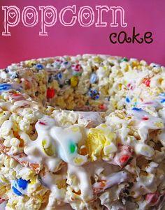 masmelos+recipes | 27/03/2011 • Por Carol Moré • 1 Comentário