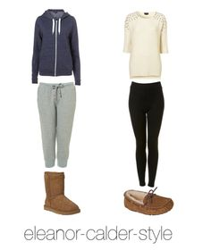 a7bcf9b8061 12 Best winter time images in 2012 | Winter time, Ugg boots cheap ...