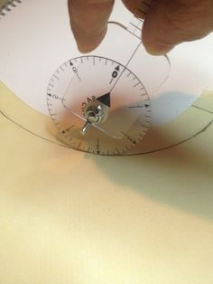 How to Measure an Armhole