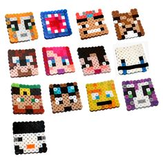 pictures of stampylongnose and his friends | Like this item?