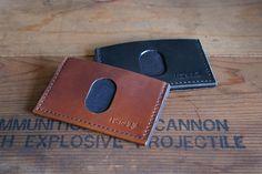 SLIMplistic Wallet – $22