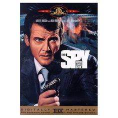 24 Best Lady Jazmine Images James Bond Movies James Bond