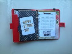 A blog about scrapbooking, DIY crafts, decoupage, craft room design, and glitter.