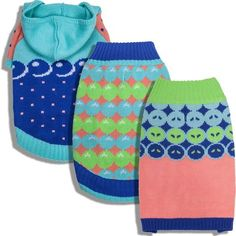 Blueberry Pet Alice Wonderland Dog Hoodie or Teletubbies Inspiration Dog Sweater ** Discover this special cat product, click the image : Christmas Presents for Cats