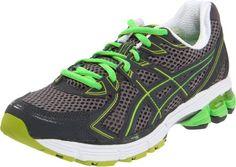 ASICS  Women s GT 2170 Running  Shoe love these shoes http    2da2af09c636