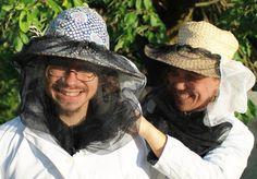Gastbeitrag: Varroakontrolle und -behandlung im Überblick – (k)ein (Patent)Rezept