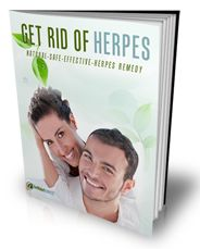 How to Get Rid of Herpes Fast? Get Rid of Oral and Genital Herpes with These Natural Remedies. Cure Your Herpes at Home and Get Rid of Herpes Forever! Natural Remedies For Herpes, Herpes Remedies, Natural Cures, Genital Herpes Cure, Herpes Simplex Virus, Type 1, Hiv Dating, Herbs For Anxiety